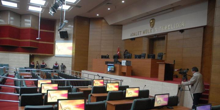 FETÖ'nün iş dünyası yapılanmasında 9 kişiye yakalama kararı