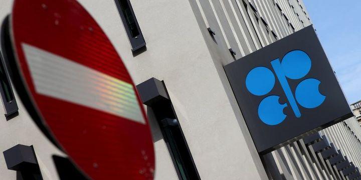 Cezayir/Buterfe: Resmi bir OPEC toplantısı kararı için çalışıyoruz