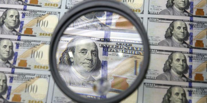 Özel sektörün uzun vadeli dış borcu Temmuz