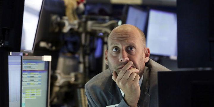 """Küresel piyasalar """"merkez bankaları"""" öncesi beklemede"""