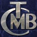 EKONOMİSTLER TCMB'DEN ÜST BANTTA 25 BAZ PUAN İNDİRİM BEKLİYOR
