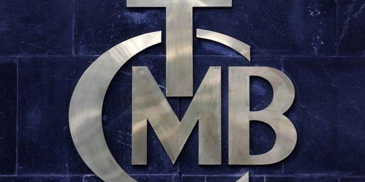 Ekonomistler TCMB