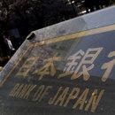 JAPONYA MERKEZ BANKASI POLİTİKASINI YENİDEN ŞEKİLLENDİRDİ