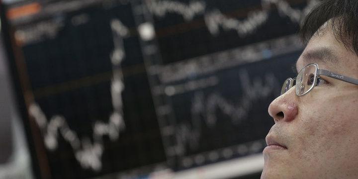 Gelişen piyasa varlıkları Fed