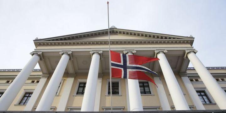 Norveç Merkez Bankası faiz değiştirmedi