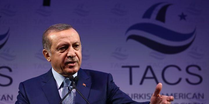 Erdoğan: Bunun bedelini ödeyecekler