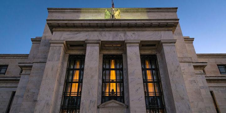 Ekonomideki olumsuzlukların Fed