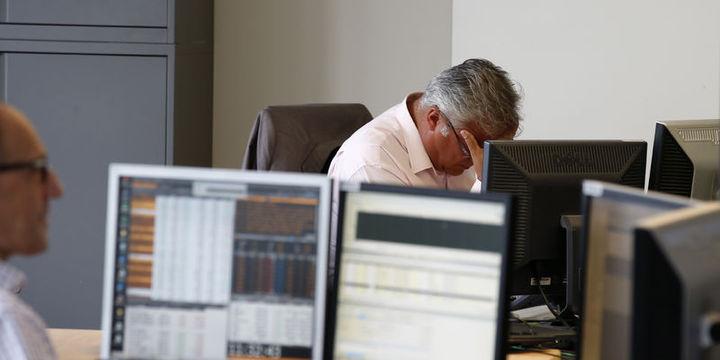 """Küresel piyasalar """"merkez bankalarını"""" fiyatlıyor"""