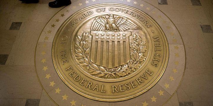 Wall Street Fed