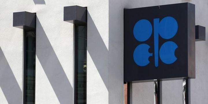 OPEC petrolde arz fazlasının 3