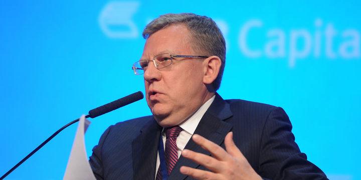 Putin'in danışmanı: Petrol fiyatı 30 dolara düşebilir