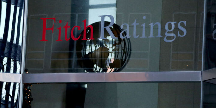 Fitch İstanbul