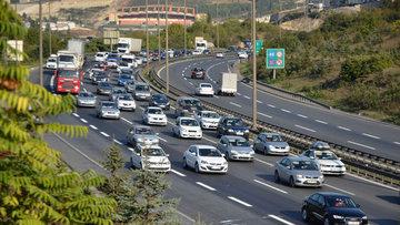 TÜDEF/Atak: Zorunlu trafik sigortasında fiyat indirimi ol...
