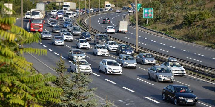 TÜDEF/Atak: Zorunlu trafik sigortasında fiyat indirimi olmalı