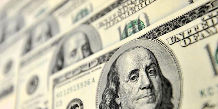 Doların faizini Türkler yükseltti
