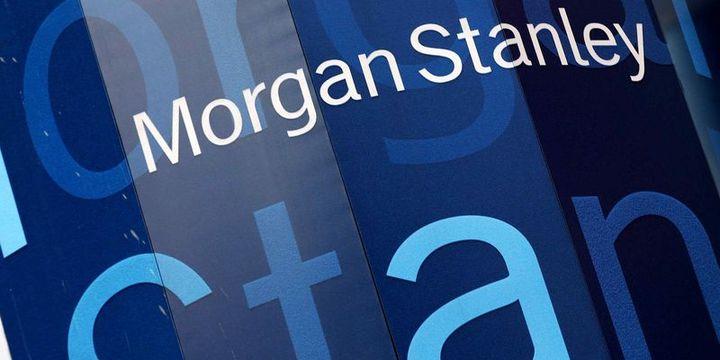 Morgan Stanley: Moody's etkisi kısıtlı ve kısa vadeli olabilir