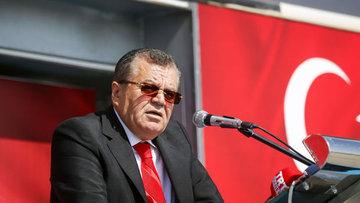 ATO/Bezci: Moody's'in kararı Türkiye gerçekleriyle uyuşmuyor