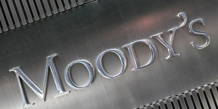 Moody's sonrası piyasalarda beklenti ne yönde?