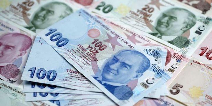 SocGen: (Türkiye) tahvil talebi güçlü risk iştahını işaret ediyor