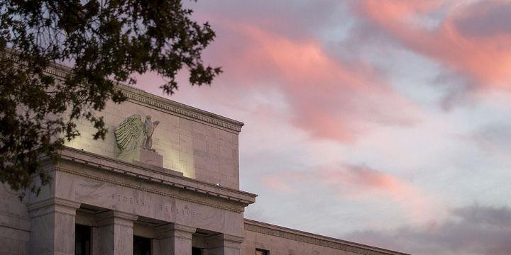 2017'de oy kullanacak 2 Fed yetkilisi faiz artırımında farklı fikirde