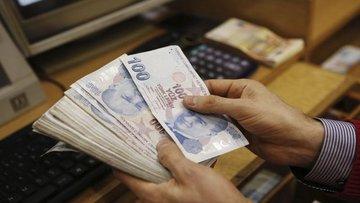 """Yabancı yatırımcının gözünde Türkiye """"yatırım yapılabilir..."""