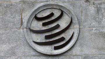 DTÖ: Küresel ticaret Finansal Kriz'den bu yana en kötü yı...
