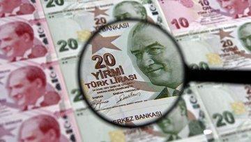 CE: Türkiye'de büyüme önümüzdeki çeyreklerde %2'nin altın...