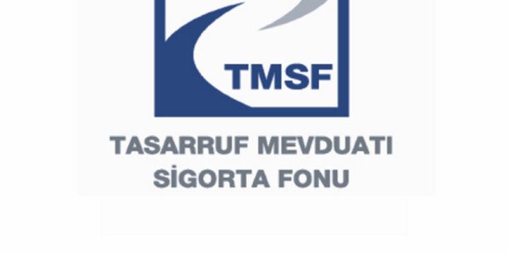 FETÖ soruşturmasında 200 şirket TMSF
