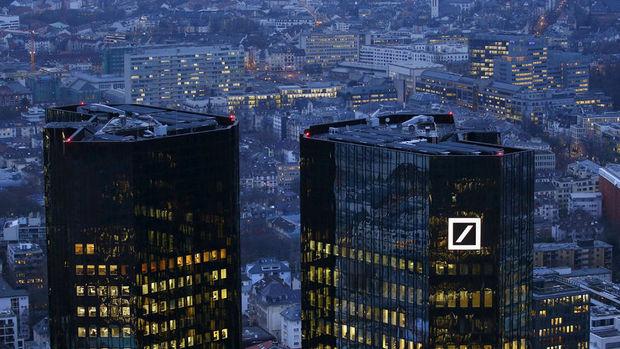 Deutsche Bank Abbey Life Assurance Co.'nun satışını onayladı