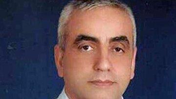 İşadamı Mansur Ekici hayatını kaybetti