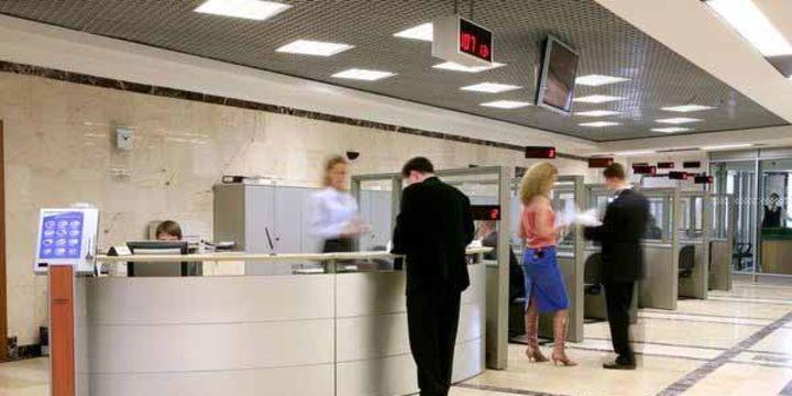 Hekimci: Bankalar yeniden yapılandırmayı ganimete çevirmemeli