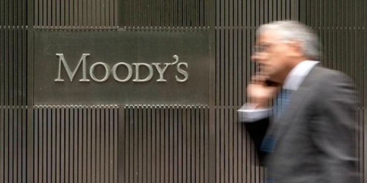 YASED/Erdem: Moody