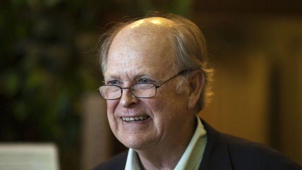Plosser: Fed çok zor bir durumda