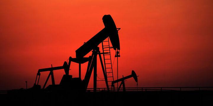 OPEC'in üretimi kısma konusunda anlaştığı belirtiliyor
