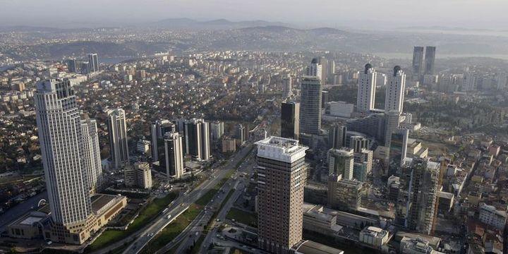 Berenberg/Hesse: Türkiye yatırımcılar için çok cazip bir ülke