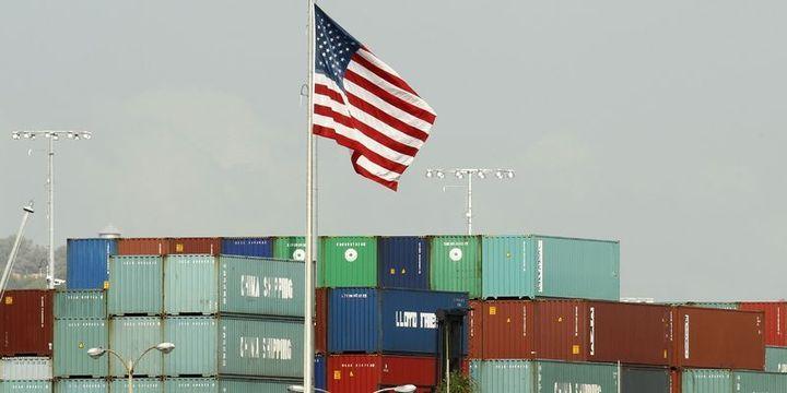 ABD 2. çeyrekte tahminin üzerinde büyüdü