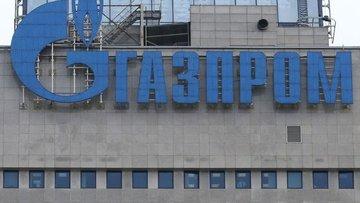 Gazprom/Miller: Türk Akımı için Türk karasularında araştı...