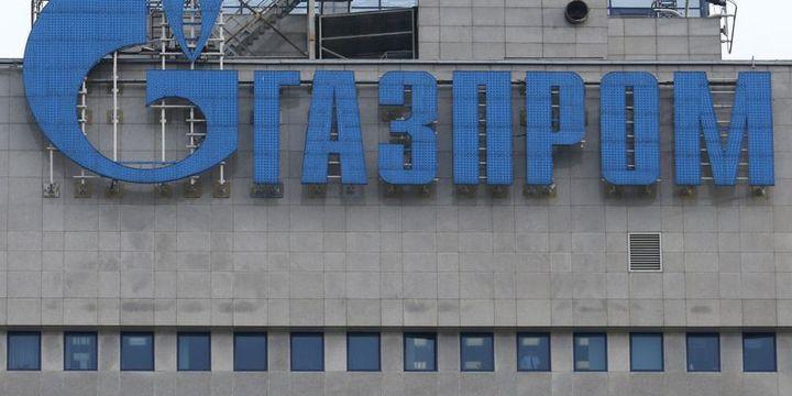 Gazprom/Miller: Türk Akımı için Türk karasularında araştırma izni alındı