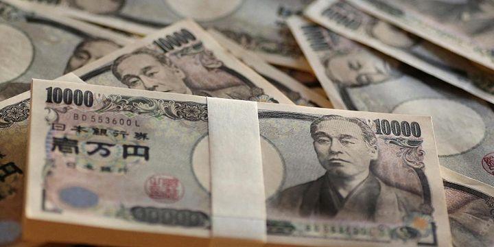 Yen, OPEC sonrası değer kaybetti
