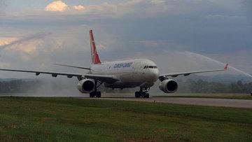 THY Amerikalı tur operatörlerine Türkiye'yi anlattı