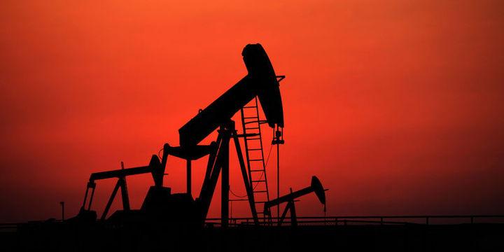"""Petrol """"OPEC"""" sonrası 1 ayın zirvesi yakınında"""