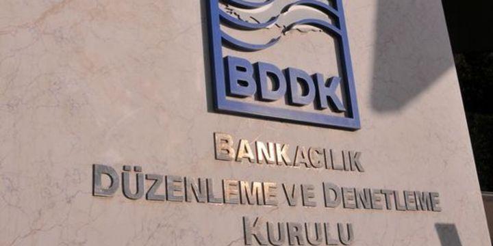 ByLock kullanan 21 BDDK murakıbı tutuklandı