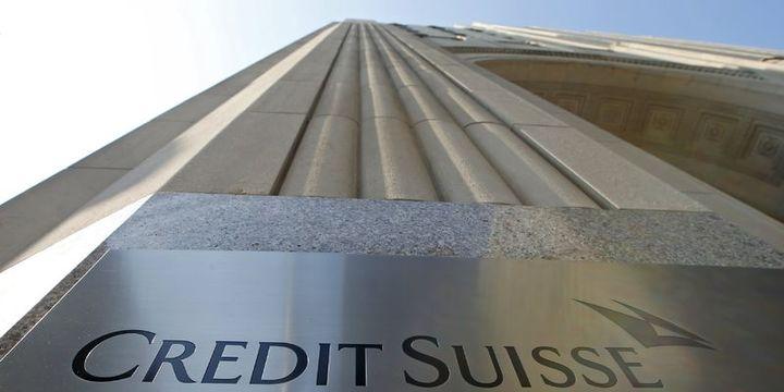 """Credit Suisse Türkiye varlıklarında """"seçici alım"""" önerdi"""