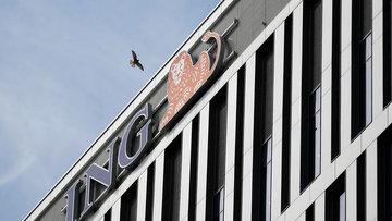 Financieele Dagblad: ING binlerce kişiyi işten çıkarmaya ...
