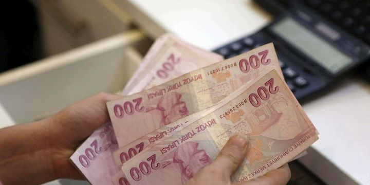 SGK ve bankalar emekliye promosyon görüşmelerinde sona geldi