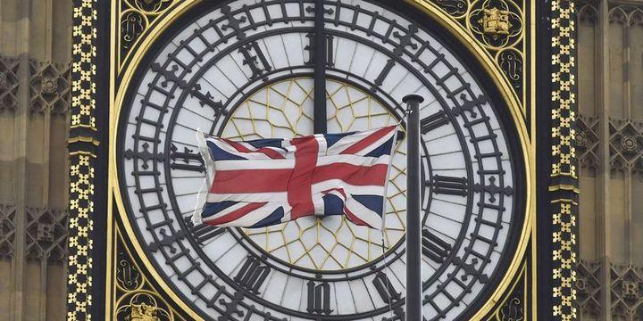 İngiltere 2. çeyrek büyümesi yüzde 0.7