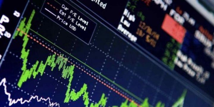 ABD hisseleri Avrupa piyasalarının kayıplarını silmesiyle arttı