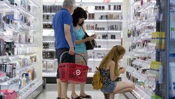 ABD'de Michigan Tüketici Güveni 4 ayda ilk kez yükseldi