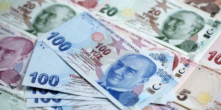 KİT'lerin görev zararları 1,4 milyar lira oldu