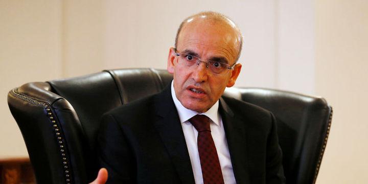 Mehmet Şimşek: Altınlarınızı yastıkaltında tutmayın!